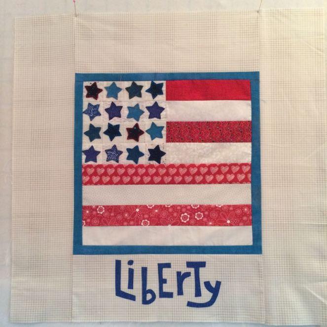liberty-usa-quilt8