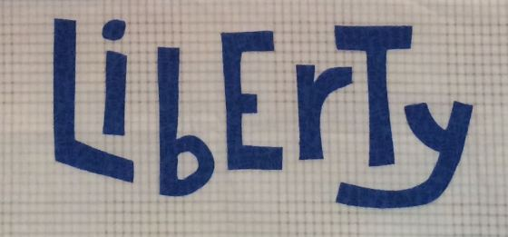 liberty-usa-quilt8a_word