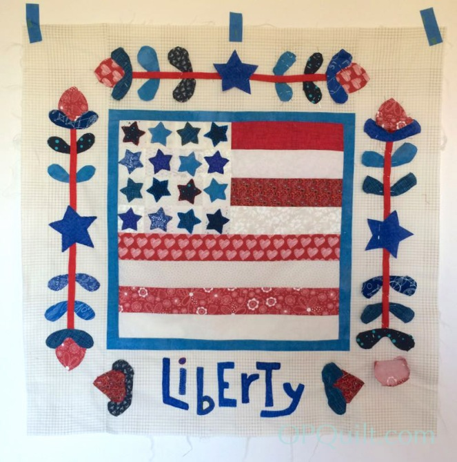 liberty-usa_first-side-sewn