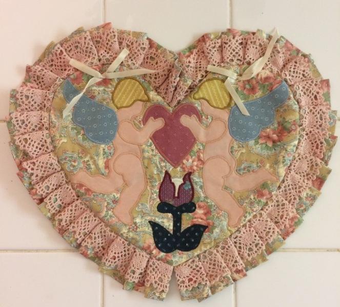 peacebailey-valentine1