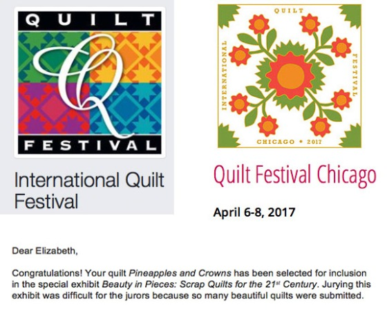 quilt-entry-announce2017