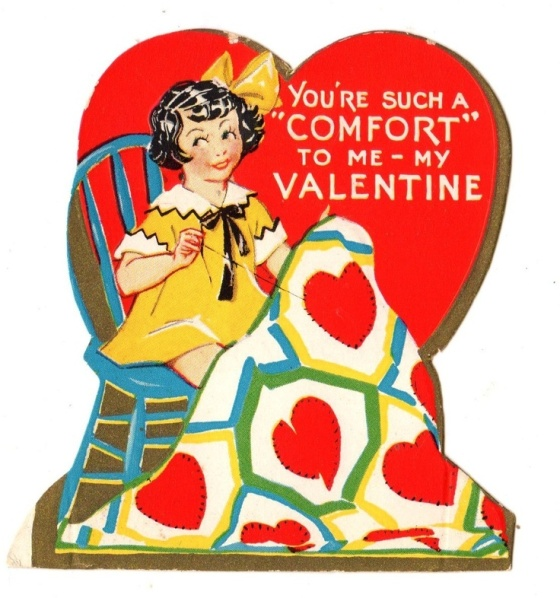 sewing-valentine_1