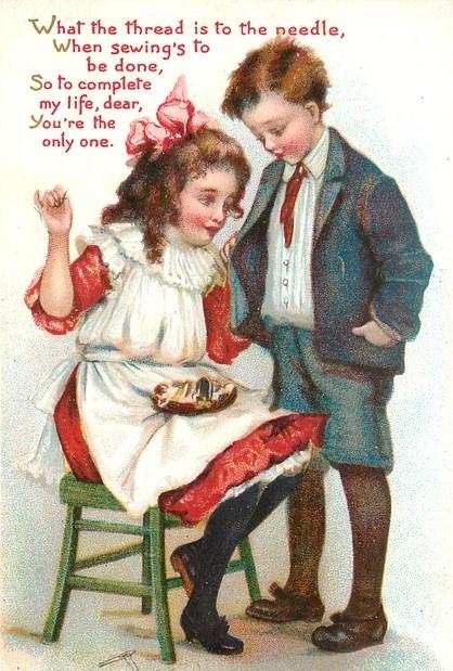 sewing-valentine_5