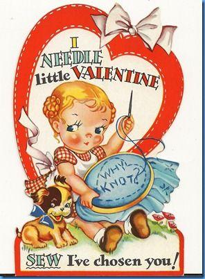 sewing-valentine_7