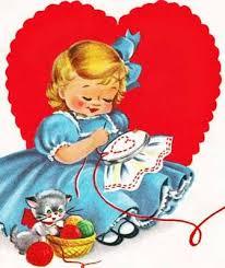 sewing-valentine_8