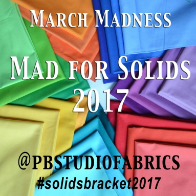 March Madness 2017 button