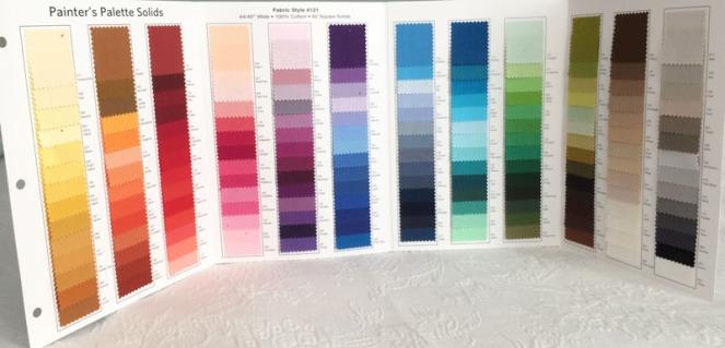 Paintbrush Studios Colors_chart