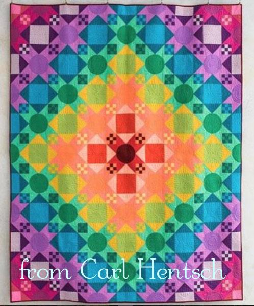 Hentsch_Color Block