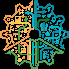 System_1