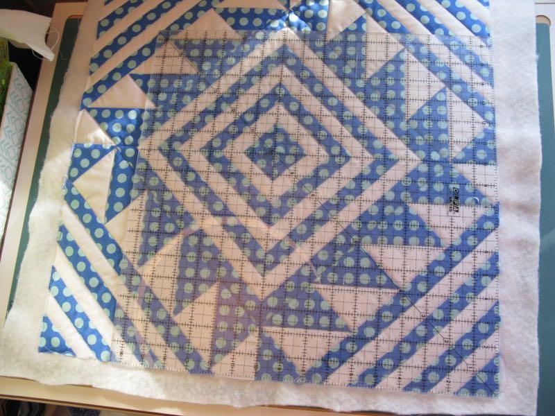Mini Quilt Binding_1