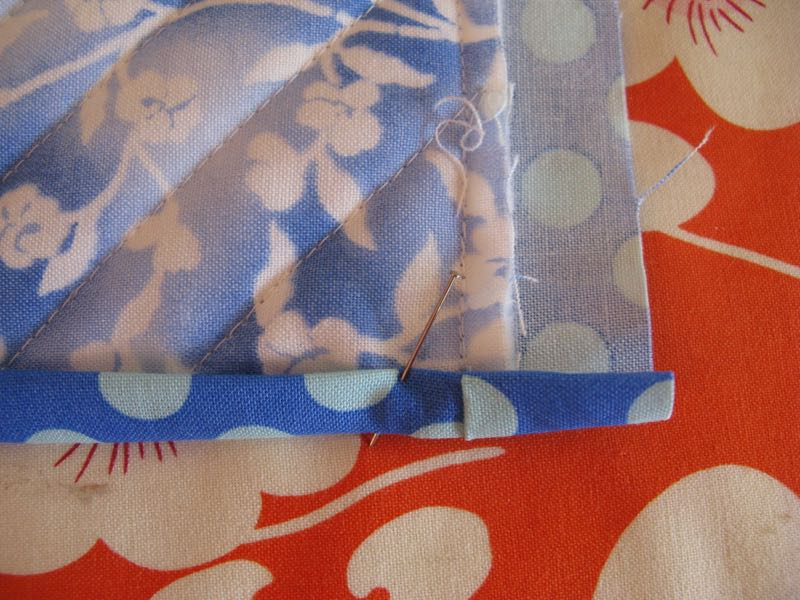 Mini Quilt Binding_11