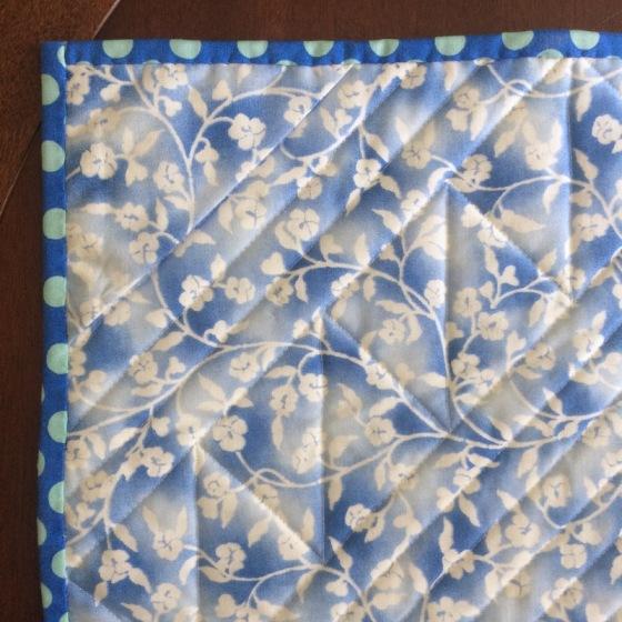 Mini Quilt Binding_14