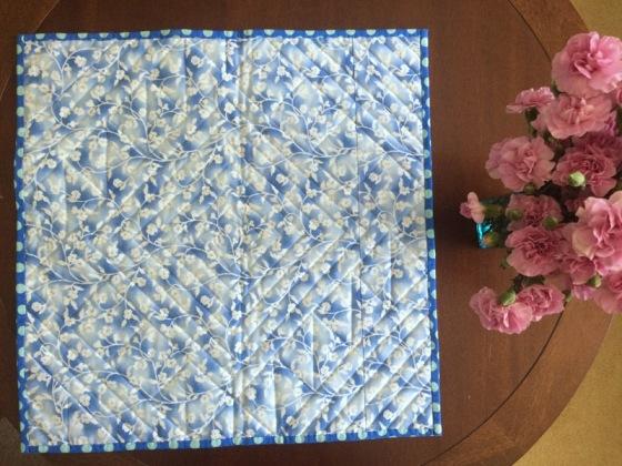 Mini Quilt Binding_15