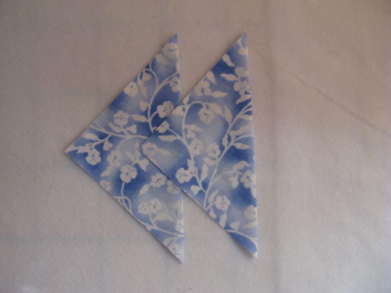 Mini Quilt Binding_2