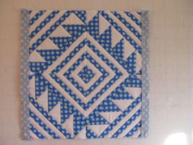 Mini Quilt Binding_3
