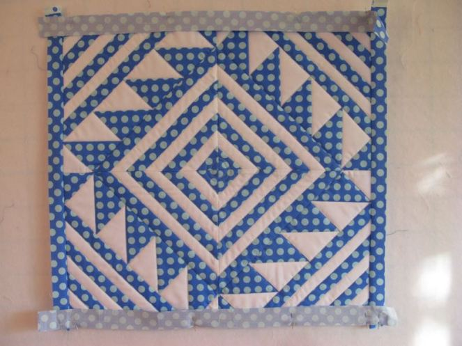 Mini Quilt Binding_6
