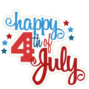 happy4thJuly