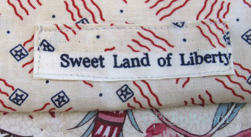 SweetLandLiberty_detail