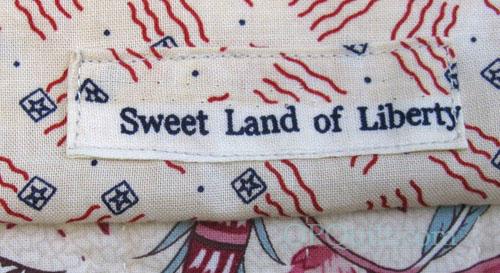 SweetLandLiberty_detail
