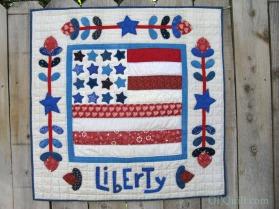 SweetLandLiberty_front