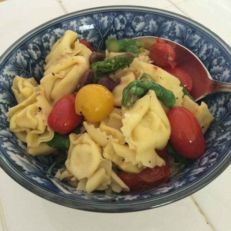 summer-pasta-salad-with-asparagus-and-tomatoes