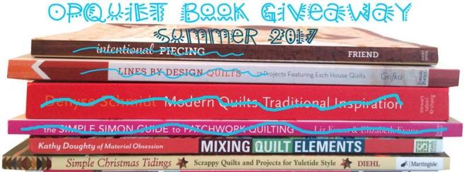 Book Giveaway3