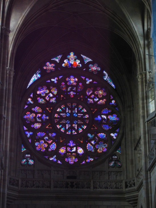 Rose Window_real