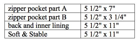 SewingKitESE_dimensions