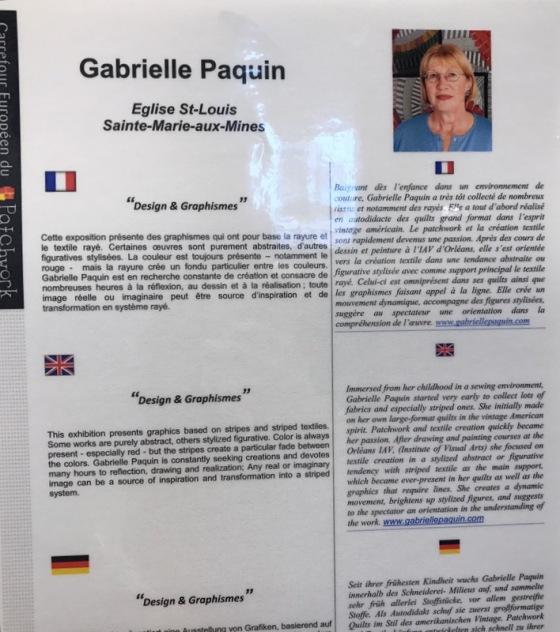 EPM Paquin_site1b
