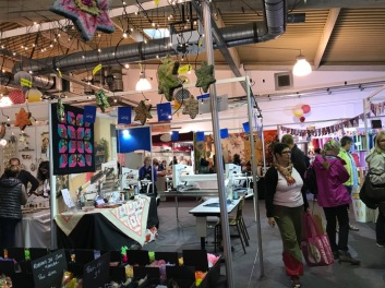EuroPatchwork 2017_VendorsVenue3