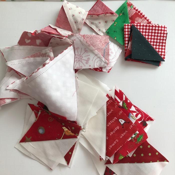 redwhite triangles1