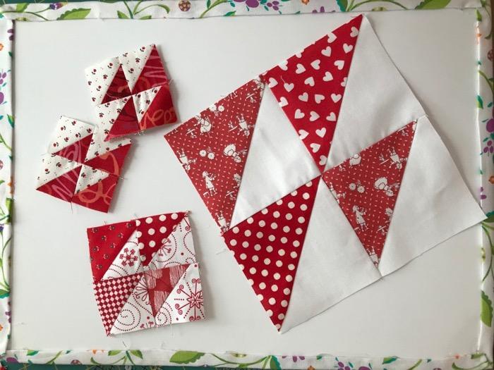 redwhite triangles2