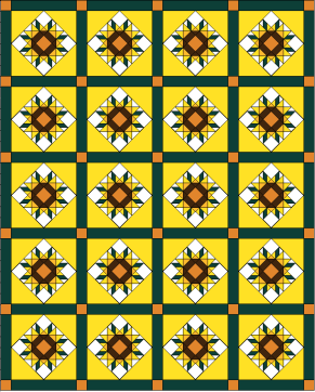 Sunflower3_quilt1