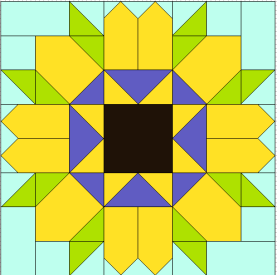 Sunflower4b_block