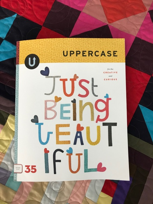 Uppercase_35