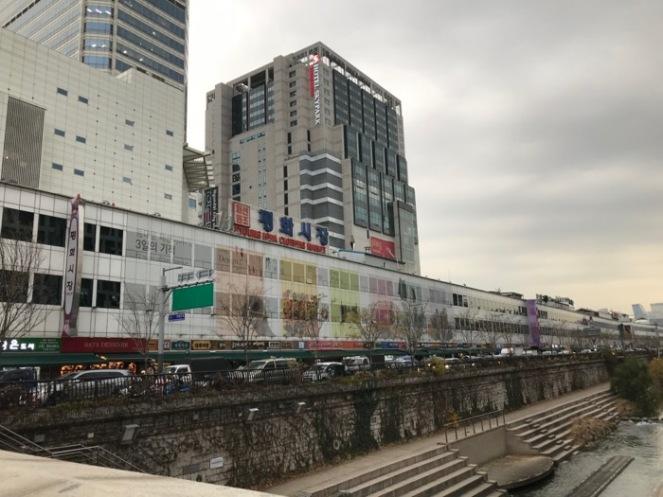 Dongdaemun_2