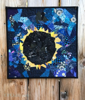 Eclipse_4inart_front4