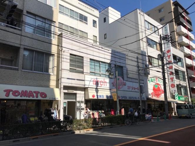 Tokyo_Nippori10