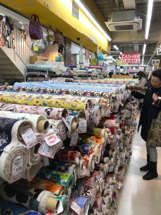 Tokyo_Nippori11