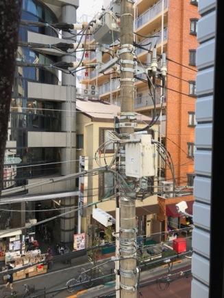 Tokyo_Nippori13a