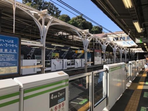 Tokyo_Nippori20