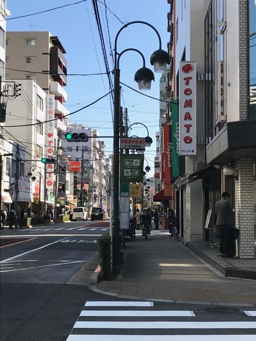 Tokyo_Nippori7