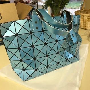 Seoul purse1
