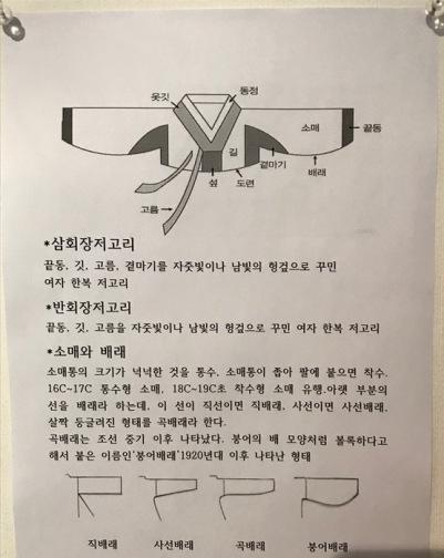 Seoul QM_hanbok4