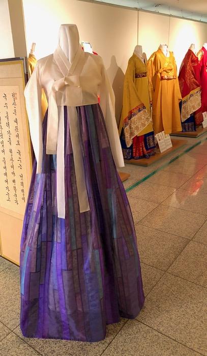 Seoul QM_hanbok6