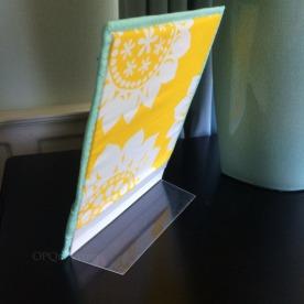 tiny-sailboat-quilt_on-frame