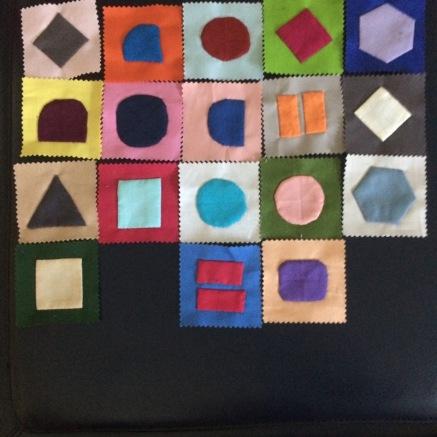Cinque Terra Tiles1_2