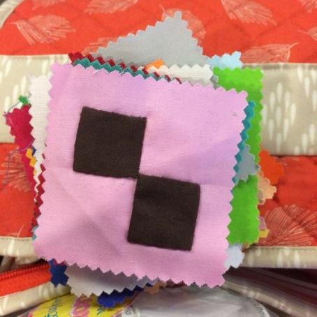 Cinque Terra Tiles1_3c
