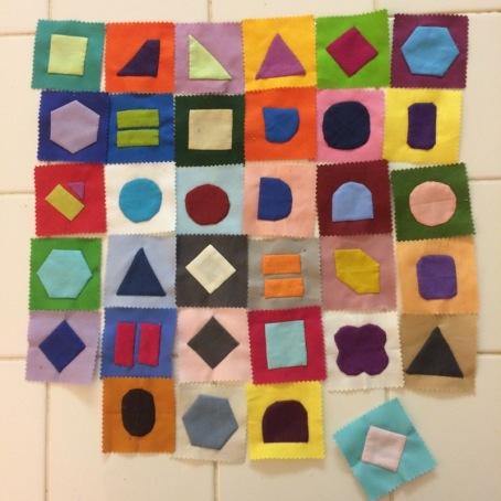 Cinque Terra Tiles1_4