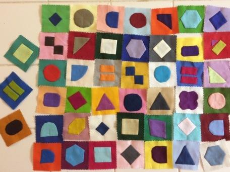 Cinque Terra Tiles1_4a